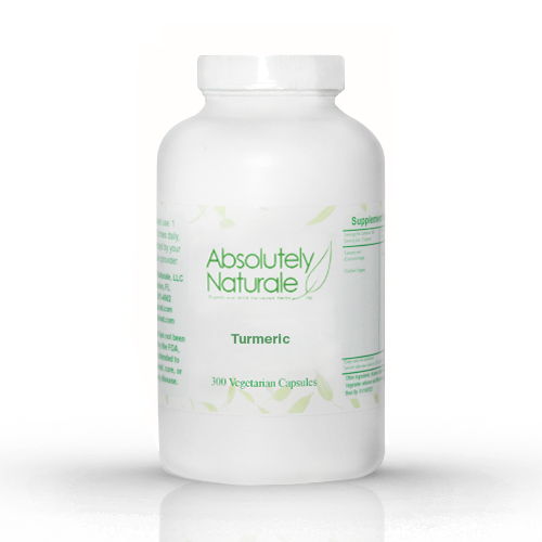 Turmeric is a wonderful supplement you can take for multiple proven benefits for your body and brain including boosted immunity. Containing a powerful compound Curcumin, Tumeric has been scientifically proven to have medicinal properties.
