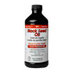 Black Seed Oil 16 fl oz.