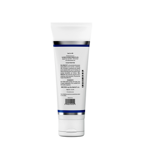 Silver Shield Daily Purifying and Cleansing Gel Dirt and grime surround us as we go about our daily routines. Silver Shield Daily Purifying and Cleansing Gel helps cleanse, purify and moisturize skin with 20 ppm of bioavailable silver.
