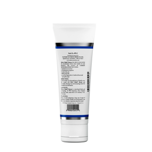 Load image into Gallery viewer, Silver Shield Rescue Gel Rescue Gel is for use in moist wound care management. Apply to minor cuts, lacerations, abrasions, skin irritations, and first- and second-degree burns to help inhibit the growth of microorganisms within the dressing.