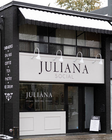 Juliana-Social-Cafe-Front-Store
