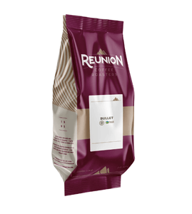 Reunion Empire Dark Roast 2LB