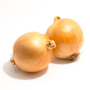 Onion Yellow 2 LB