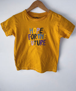 Hope Future Tee Kids