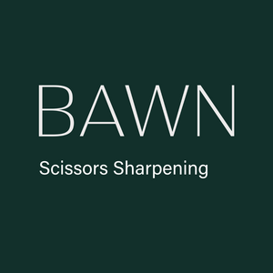 Scissors Sharpening