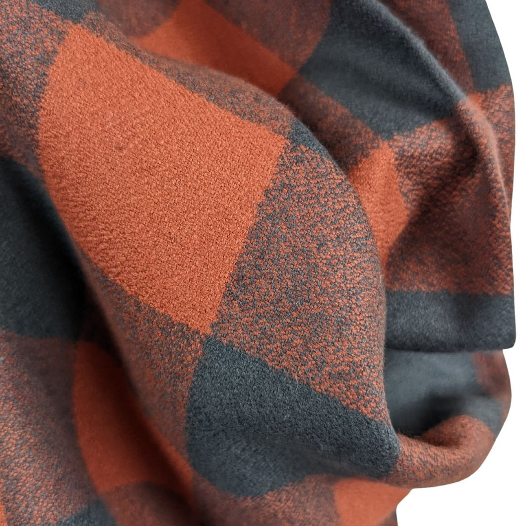 Tencel™ Jersey Green