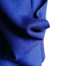 Load image into Gallery viewer, EcoVero™ Knit Cobalt