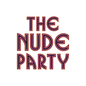 The Nude Party