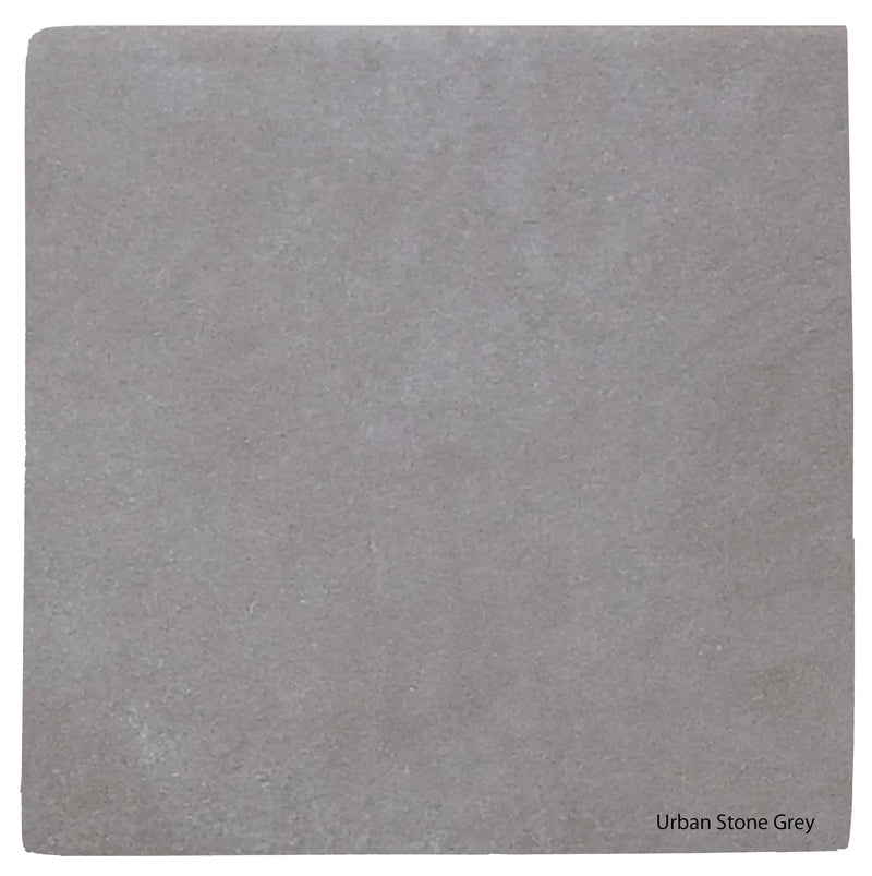 Urban Stone Grey Swatch