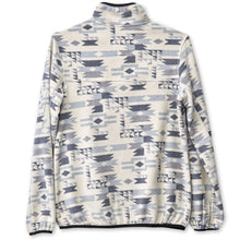 Load image into Gallery viewer, KAVU Cavanaugh Pullover