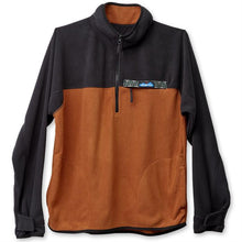 Load image into Gallery viewer, KAVU Men's Winter Throwshirt Pullover
