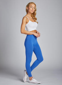CCT Bamboo Leggings Full Lengh