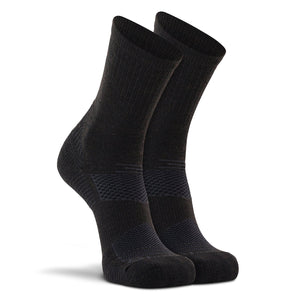 FR Socks Essential Crew