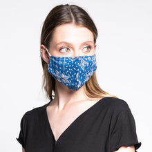 Load image into Gallery viewer, PM cotton masks made in Canada