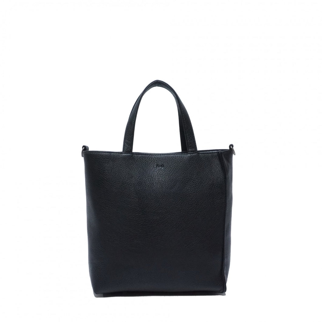 S-Q 2 in 1 Tote Charlie