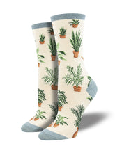 Load image into Gallery viewer, SSC ladies socks Print