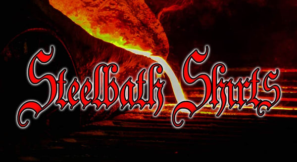 Steelbath Graphix