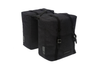 New Looxs Mondi Double Racktime 25L