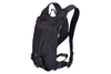 Shimano Unzen II Backpack 4L