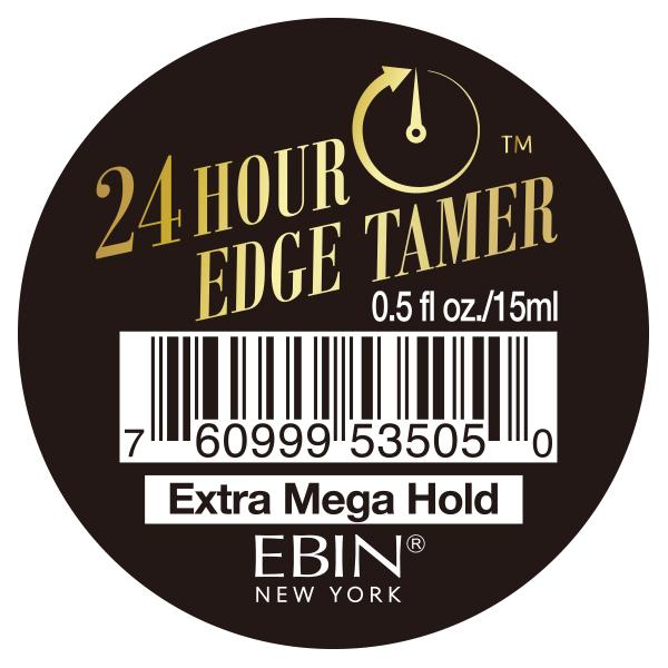 24 HOUR EDGE TAMER 0.5 OZ