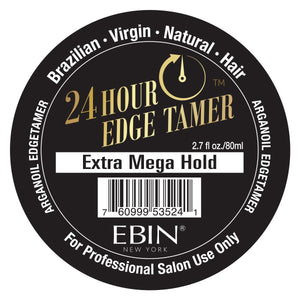 Load image into Gallery viewer, 24 HOUR EDGE TAMER 2.7 OZ
