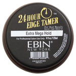 24 HOUR EDGE TAMER 4 OZ