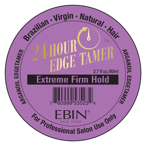 24 HOUR EDGE TAMER 2.7 OZ