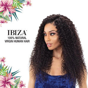 Load image into Gallery viewer, IBIZA SPANISH CURL 20""