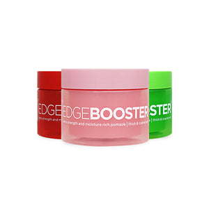 EDGE BOOSTER EXTRA RICH POMADE