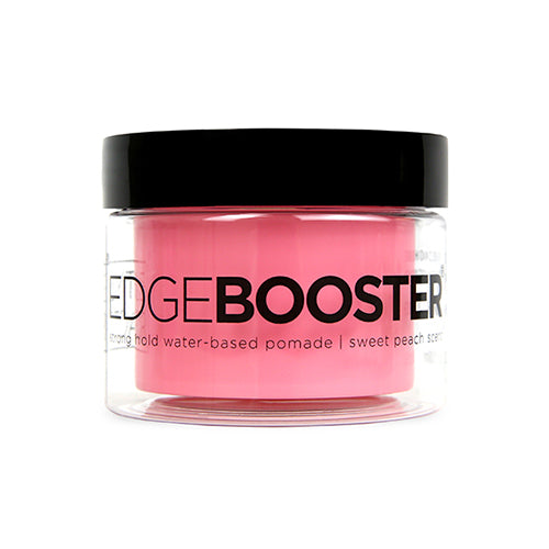 EDGE BOOSTER POMADE 3.38 OZ