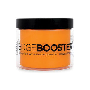 Load image into Gallery viewer, EDGE BOOSTER POMADE 9.46 OZ