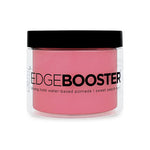EDGE BOOSTER POMADE 9.46 OZ