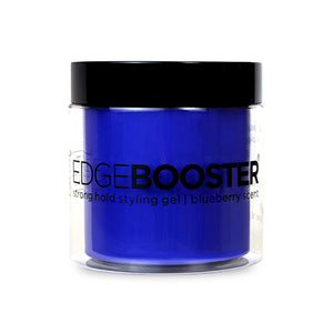 EDGE BOOSTER STYLING GEL 16.9 OZ