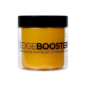 Load image into Gallery viewer, EDGE BOOSTER STYLING GEL 16.9 OZ