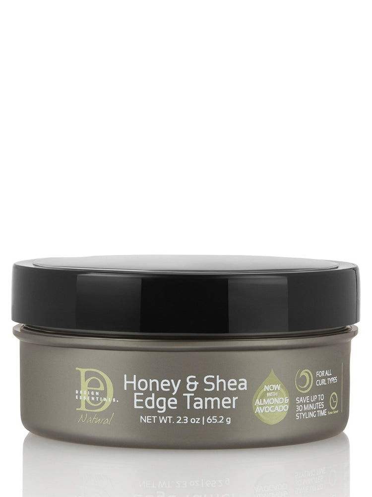 Load image into Gallery viewer, HONEY & SHEA EDGE TAMER