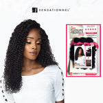 LACE CLOSURE BUNDLE DEAL BOHEMIAN 4X4