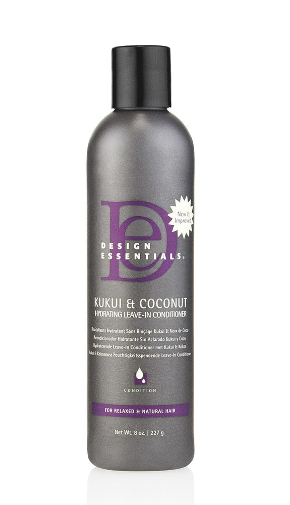 HYDRATE LEAVE-IN CONDITIONER