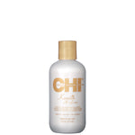 KERATIN SILK INFUSION 6/2 OZ