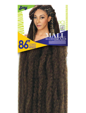 DIOS MALI TWIST BRAID EXTRA LONG