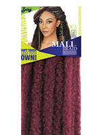 DIOS MALI TWIST BRAID