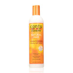 NATURAL HAIR CREAMY HAIR LOTION 12 FL OZ