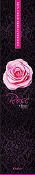 Load image into Gallery viewer, VELVET ROSE REMI YAKI 14/16/18/24""