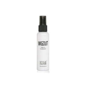 WIGOUT LEAVE-IN CONDITIONER
