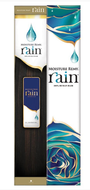 Load image into Gallery viewer, MOISTURE REMY RAIN YAKY 10""