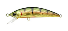 Load image into Gallery viewer, Humpback Minnow 50SP