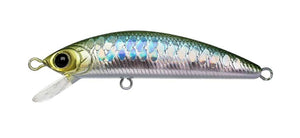 Humpback Minnow 50SP