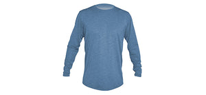 Low Pro Tech Long Sleeve Shirt