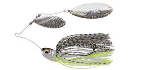 V9 Spinnerbaits