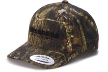 Load image into Gallery viewer, Classic Camo Hat
