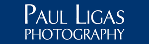 Commercial Photography by Paul Ligas Photography